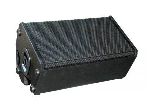 T1214 Monitor med