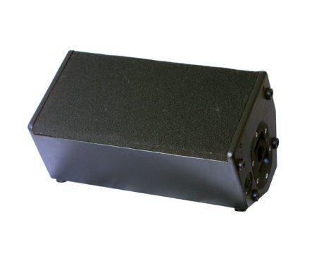 T801 monitor